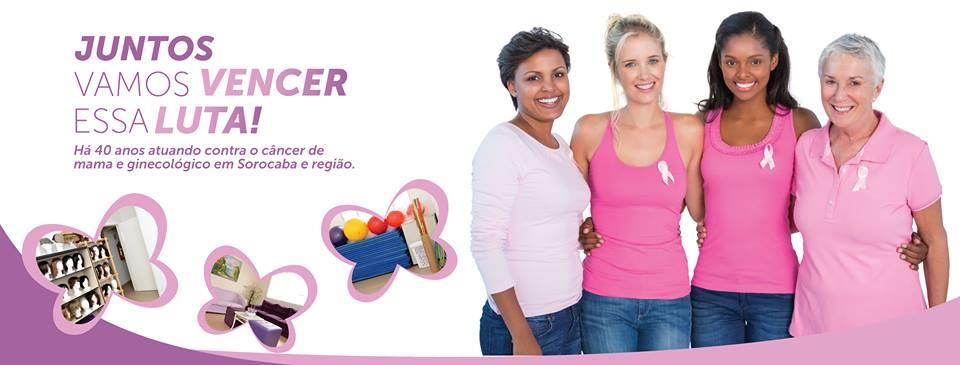 Liga Sorocabana de Combate ao Câncer