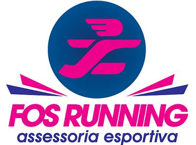 FOS Running apoia a Liga Sorocabana de Combate ao Câncer