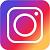 Instagram Liga Sorocabana de Combate ao Câncer