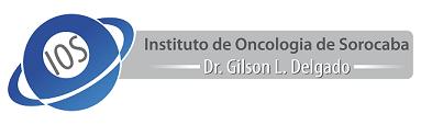 IOS Instituto de Oncologia de Sorocaba Dr. Gilson Delgado