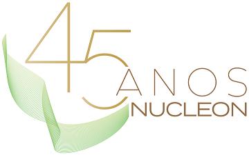 Nucleon Radioterapia e Física Médica em Sorocaba, São Paulo